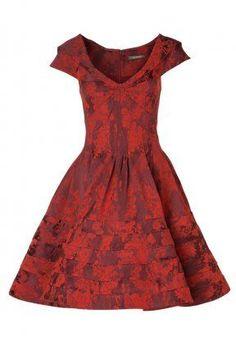 Zac Posen Dresses On Sale - Bing Images