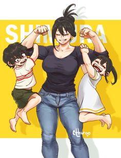 Cringe, My Hero Academia, Anime, Tumblr, Comics, Random, Collection, Cartoon Movies, Anime Music