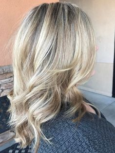 Why Older Women Wear Short Hairstyles and Why You Don't Need To Long Gray Hair, Long Hair With Bangs, Short Hair Cuts, Short Hair Styles, Hairstyles Over 50, Older Women Hairstyles, Cool Hairstyles, Long Hair Older Women, Peroxide Hair