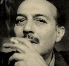 Cemal Süreya (1931; Pülümür, Tunceli - 9 Ocak 1990, İstanbul), Türk şair ve yazar. Asıl adı Cemalettin Seber'dir