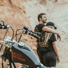Chopper motorcycle couple Ideas for 2019