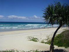 I love living here! Tugun, Queensland, Australia Miracles and Wonder Down Under with Louise J. Moriarty in Tugun, Queensland, Australia and Melanie Brockwell in Gold Coast, Queensland http://Miracles.CreatingCalmNetwork.com