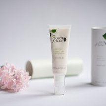 100% Pure Naturkosmetik – Feuchtigkeitspflege – Jasmine Green Tea Moisturizer