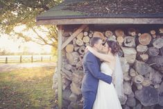 Northbrook Park Wedding, by Sarah Elvin Photography. Northbrook Park, Swansea Wales, England And Scotland, Park Weddings, Cumbria, Lake District, Rustic Style, Wedding Photography, Wedding Dresses