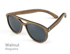 WAVE | Sunglasses  The extensive Portuguese coastline bathed by the Atlantic Ocean was the motto for the creation of this model. Its rounded lines were inspired by the waves that one day took us to the most remote adventures, and which are now sought by tourists from around the world.  $210.21 Singular, Ray Ban Sunglasses, Waves, Atlantic Ocean, Portuguese, Motto, Casual, Remote, Inspired
