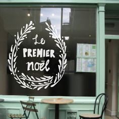 Live in Montreal?   Newly Engaged?  Looking for vintage rentals and handmade items to compliment your wedding venues?  please visit http://lamarieeboheme.com /home