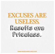 Good Habits are as addictive as bad habits but much more rewarding. ~ Harvey MacKay   #BePersistent #JustDoIt #BuildHabits