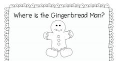 Where is the Gingerbread Man 2.pdf