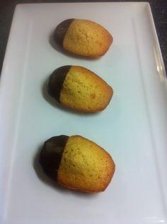 Jaffaleines from Kernolou Kitchen