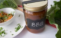 How to Take Condiments From Ordinary to Extraordinary | One Green Planet