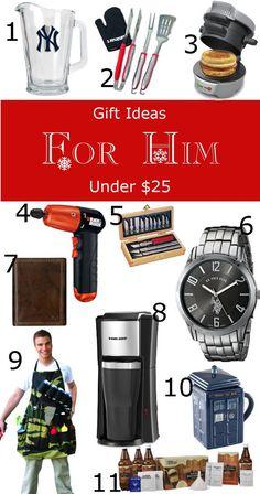Unisex Gifts Under 25 new mama christmas gift guide | christmas gifts, christmas gift