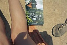 BOOK: ICH VERMISSE DICHYOU MAY ALSO LIKE