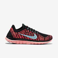 Nike Free Flyknit iD Running Shoe. Nike Store