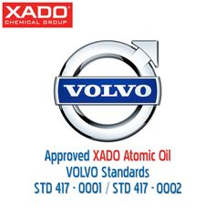 High Range Garage is the best Volvo service center Dubai. We offer all Volvo repair services in Dubai. We are the Volvo garage Dubai. Used Volvo, Volvo 240, Car Brands Logos, Car Logos, Car Badges, Used Engines, Engines For Sale, Volvo Cars, Volvo Trucks