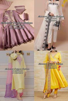 ❤ Looking To Punjabi Suits Online Boutique Canada, Boutique Punjabi Suits, Designer Punjabi Suits. 👉 CALL US : + 91-86991- 01094 / +91-7626902441 or Whatsapp --------------------------------------------------- #punjabisuitsboutique #punjabisuitswag #punjabisuit #designersuits #salwarsuits #salwarsuitsforwomen #salwarsuitonline #salwarkameezonline #SummerCollection2021 #summerwear #australia #italy #singapore #torontowedding #torontobride #punjabibride #weddingseason