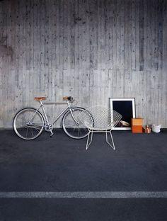 Random Inspiration 108 | Architecture, Cars, Girls, Style & Gear