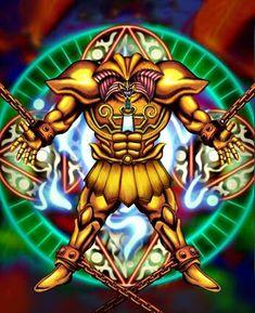 Dragon Ball Gt, Dragon Art, Desenho Yu Gi Oh, League Of Legends, Resident Evil, Graffiti Doodles, Yugioh Monsters, Yugioh Yami, Yu Gi Oh Zexal