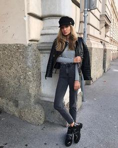 ♕ insta and pinterest @amymckeown5www.wearethebikerstore.com | Leather, Skull, Bikers, Fashion, Men, Women, Home Decor, Jewelry, Acccessory.