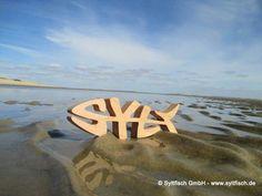 © Syltfisch GmbH