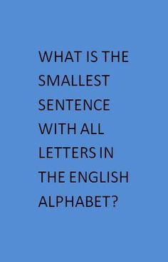 Best Riddles For Kids, Riddles With Answers Clever, Tricky Riddles, Jokes And Riddles, Jokes For Kids, Funny Brain Teasers, Brain Teasers Riddles, Brain Teasers With Answers, Mind Games Quotes