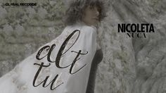 Nicoleta Nuca - Alt Tu | Videoclip Oficial
