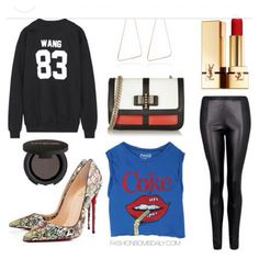 ef7857ef08c What to Wear to a Day Party Dorothy Perkins Luxe Apple Pleat Midi Skirt  Topshop Jersey Bralet Topshop Lark Platform Sandal VC Sign…