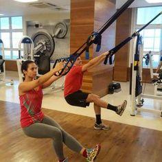Aprenda a fazer um suco pós-treino para ganhar massa muscular   Receitas Light