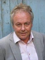 Hans van der Loo | Visie op motivatie en management | lezen: http://www.hansvanderloo.nl/imgUser/file/file/Motivatie-3-0-Eigentijdse-drive-van-mensen.pdf