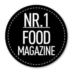 Jamie's geschroeide pepersteak Goulash, Lemon Curd, Tiramisu, Good Food, Magazine, Cooking, Dessert, Candy, Snacks