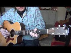 Reinhard Mey - Gute Nacht, Freunde - Unplugged Cover