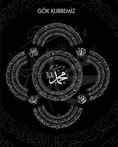 Arabic Art, Penmanship, Writing Instruments, Calligraphy Art, Drawings, Arabic Language, Instagram, Calligraphy, Lettering