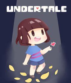 UNDERTALE