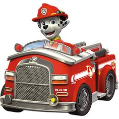 fire truck drawing paw patrol google search scrapbooking