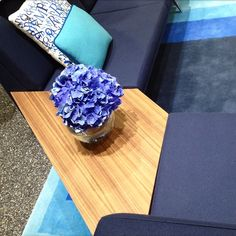 Relaxing Color Palette on Infinium by @arcadiacontract #NeoCon14