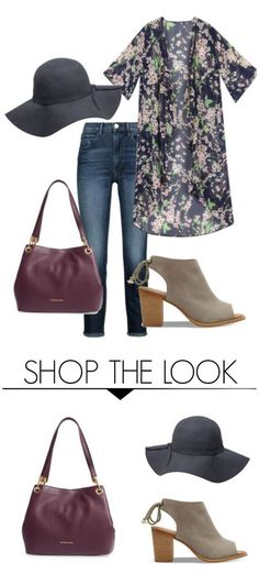 Fall Fashion for Women! Style and Trends for Fall and Winter! #winterfashion #fashionhacks #womensfashion #stylesandtrends
