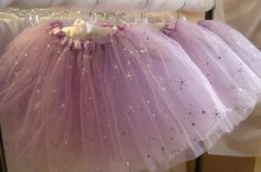 Sophia The First Princess Party ideas. Shop for Lilac Sparkle Tutus at My Princess Party to Go. http://www.myprincesspartytogo.com   #sophiathefirstbirthdayparty #sophiathefirstparty #lilactutu #princessbirthdaypartyideas