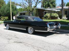 Cadillac Ct6, Cadillac Eldorado, Convertible, Counting Cars, Cadillac Fleetwood, Barrett Jackson Auction, Collector Cars, Station Wagon, Pickup Trucks