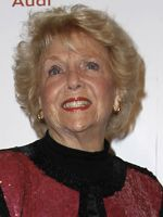I Love Lucy actress doris singleton dies (played the neighbor carolyn appleby)