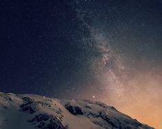 space.jpg (3200×2560)