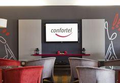 Nos adaptamos a tus gustos y necesidades. ¡Ven al mejor hotel de Fuengirola!  http://www.ilunionfuengirola.com/