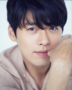 Hyun Bin, Hot Actors, Actors & Actresses, Most Handsome Korean Actors, Kim Wo Bin, Jung Woo Sung, Robin, Song Joong Ki, Korean Entertainment