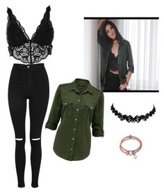 Zineb style kara sevda by maysali on Polyvore featuring polyvore, fashion, style, Topshop, River Island and clothing