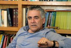 PARA GERARDO CEBALLOS Y SU LABORATORIO EN LA UNAM, PREMIO A LA CONSERVACIÓN DE LA BIODIVERSIDAD