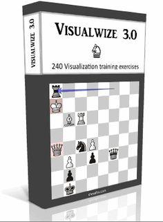 Beginner Pdf Chess Cheat Sheet Www Picsbud Com
