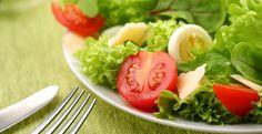 Правильное питание— лучший выбор для похудения и красивой фигуры!