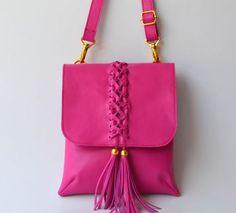 pinkkbg Fashion Backpack, Backpacks, Shoulder Bag, Shoulder Bags, Backpack, Backpacker, Backpacking