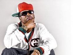 East Bay rapper Yukmouth headlines a hip-hop show at Johnny's Cathouse, September 4th. Yukmouth has long been a staple in the Oakland rap scene, ...