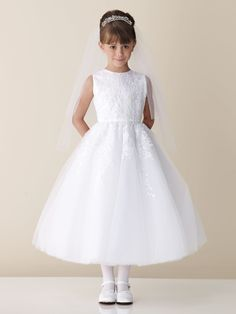 organza shrug communion - Buscar con Google