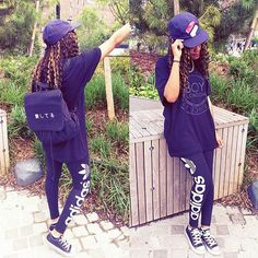 Link also in bio Top 30 https://www.jetsetmag.com/model-search/vote/autumn-rubaine  #girl #outfit #ootd #style #fashionblogger #fashion #converse #inuinu #fila #adidas #boylondon #asos #vıntage #curlyhair #hat #leggings #kicks #sneakers #instalike #follow #コーディネート #コーデ #スタイル #ファッション #ny #photooftheday
