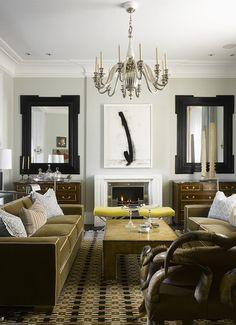 2071 best interior design images in 2019 living room living rooms rh pinterest com